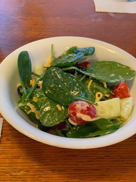 Image of Cucumber-tomato-salad-10