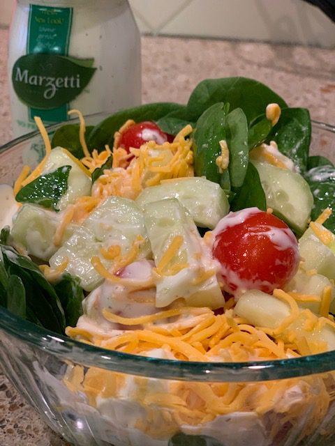 Image of Cucumber-tomato-salad-2