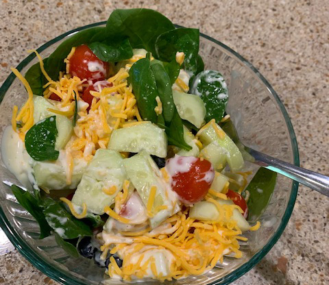 Image of Cucumber-tomato-salad-4