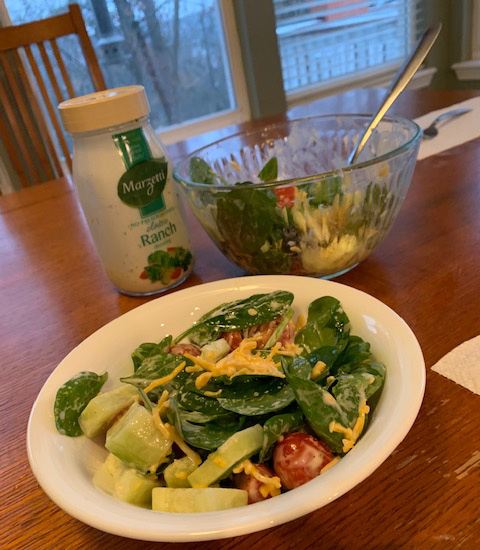 Image of Cucumber-tomato-salad-7