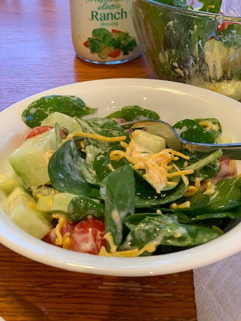 Image of Cucumber-tomato-salad-9